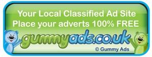 Gummyads.co.uk