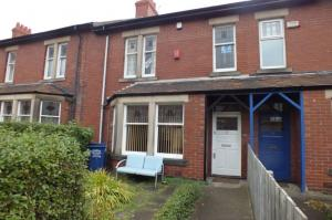 No Agents FEES!! 3 bedroom House to rent, Newcastle Upon Tyne, NE4 (DSS Welcome with Guarantor)