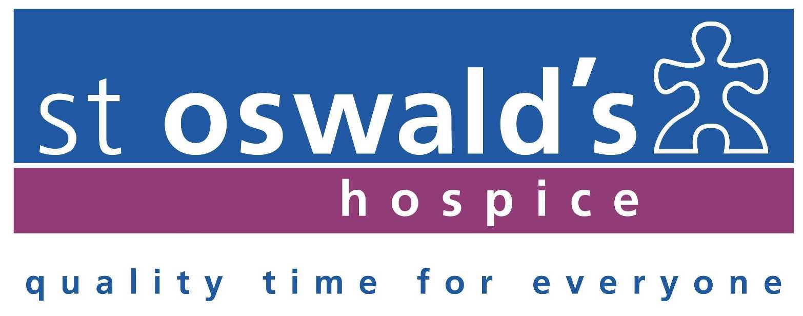 St Oswald's hospice