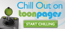 toonpage chill out